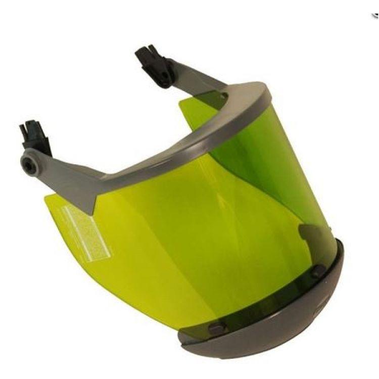 Protetor Facial V-gard 190 Arco eletrico