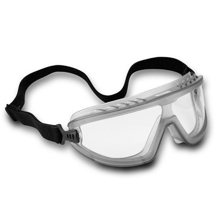 oculos ampla visão harrier