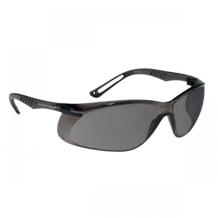 Oculos fume SS-5