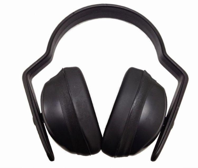 51c1826109082 protetor auditivo nadus 14 Db - Epi MT - Equipamentos de Proteção ...