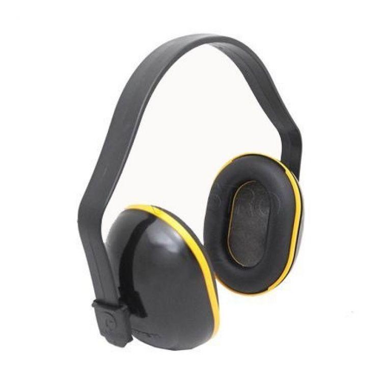 7fe34ac99222d Protetor Auditivo C-200 18 Db camper - Epi MT - Equipamentos de ...