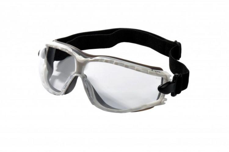 Oculos Incolor Aruba