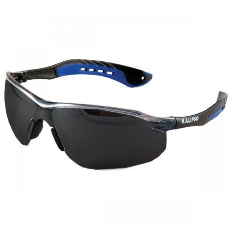 Oculos fume Jamaica