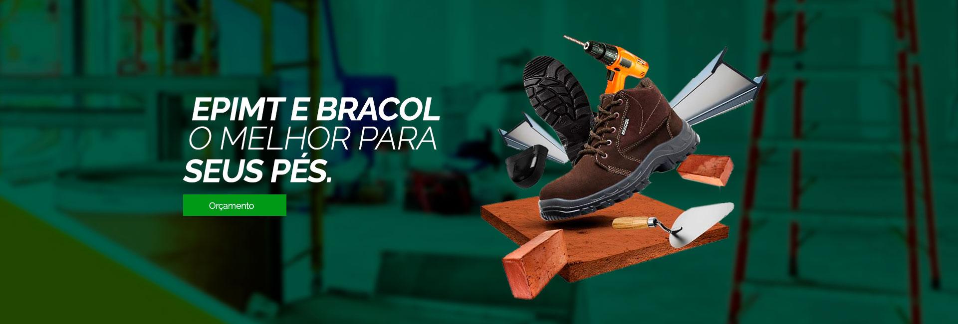 9cba6072d9b51 Epi MT - Equipamentos de Proteção Individual - EPIs Rondonópolis